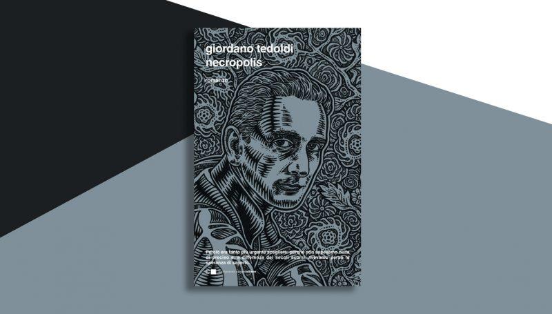 copertina_necropolis