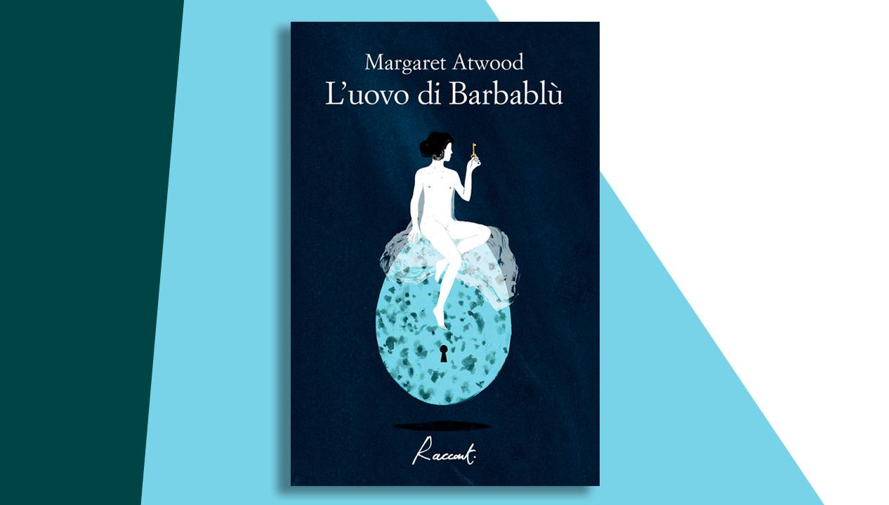 copertina_brbarticoli