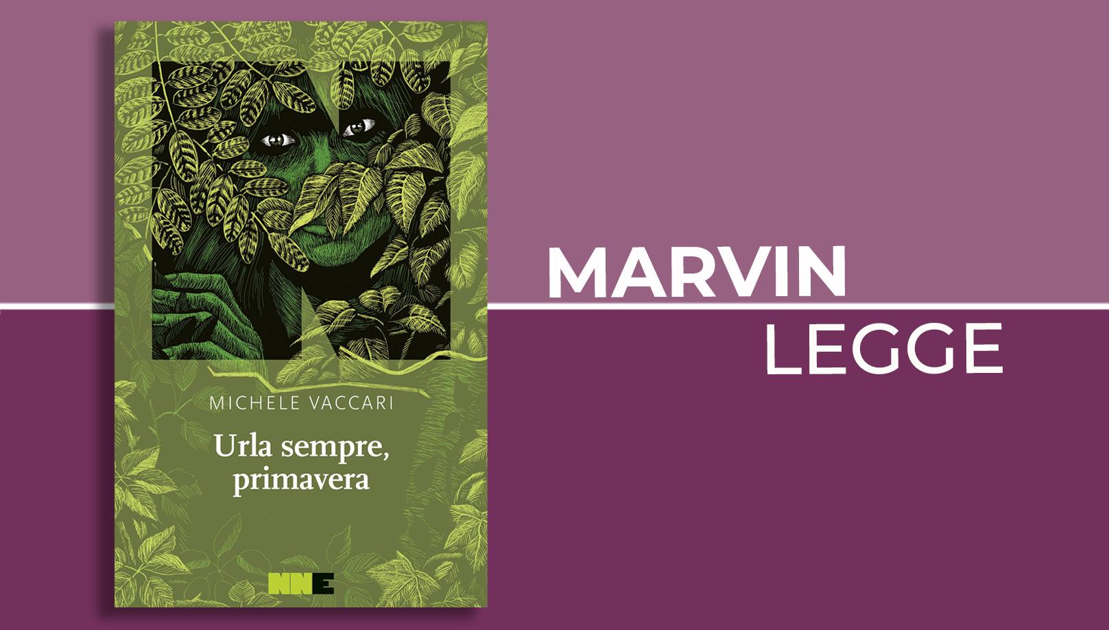 Marvin_UrlaSemprePrimavera