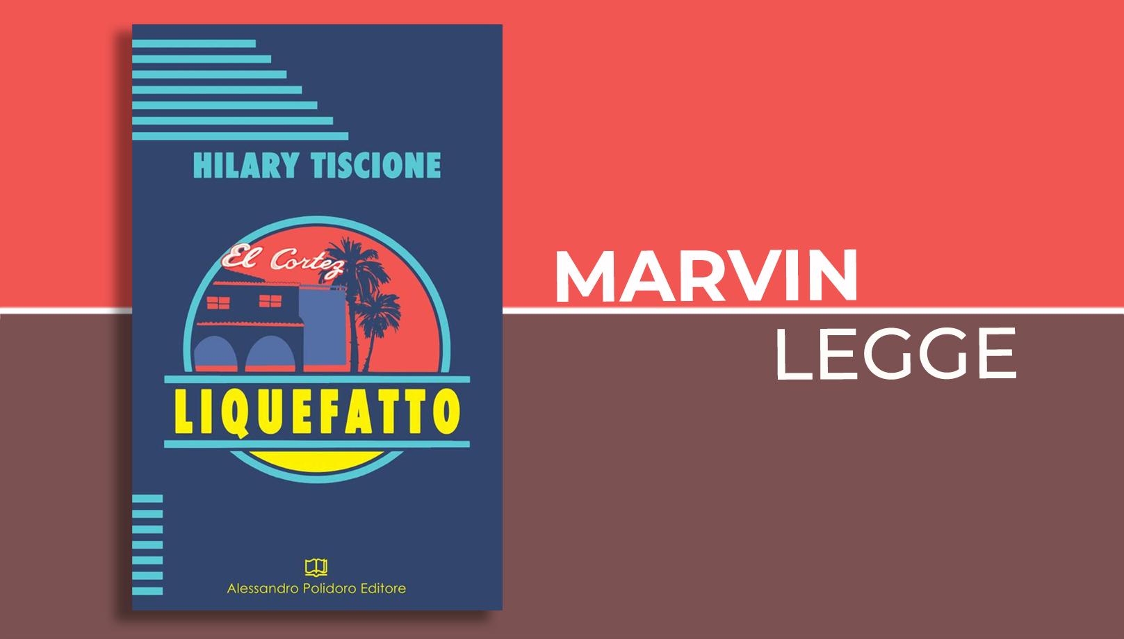 Marvin_Liquefatto
