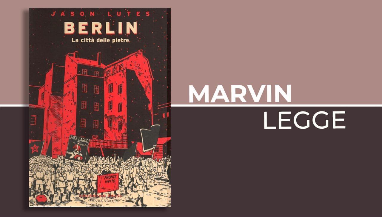 Marvin_Berlin